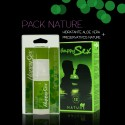Pack Nature