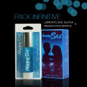 Pack Infinitive